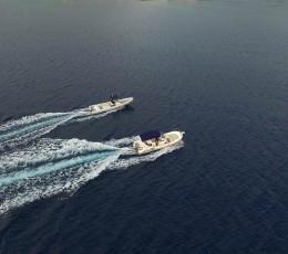 dailyspeedboattourssplit-ourspeedboats