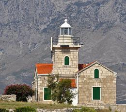 Island Brac Speedboat tour from Split