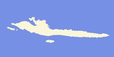 splittohvardaytrips-interactivemap