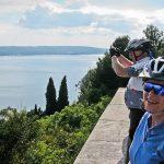 Experience Marjan View on Split