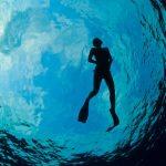 swimmingandsnorkeling-bluecavetour-stinivacove
