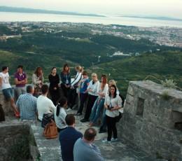 Game of Thrones Tour From Split - Klis