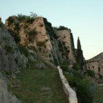 Game of Thrones Tour From Split – Klis fortress