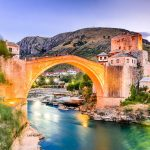 mostar-bridge-tour-from-split
