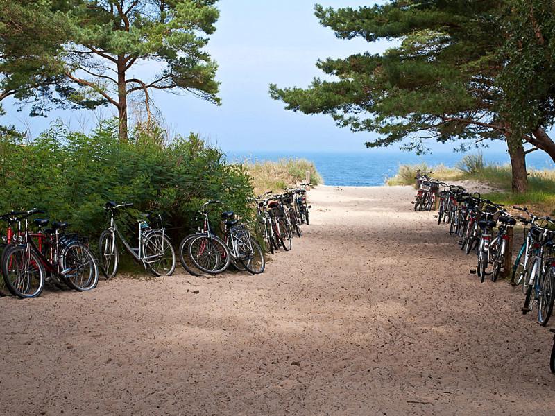 biketourfromhvartostarigrad