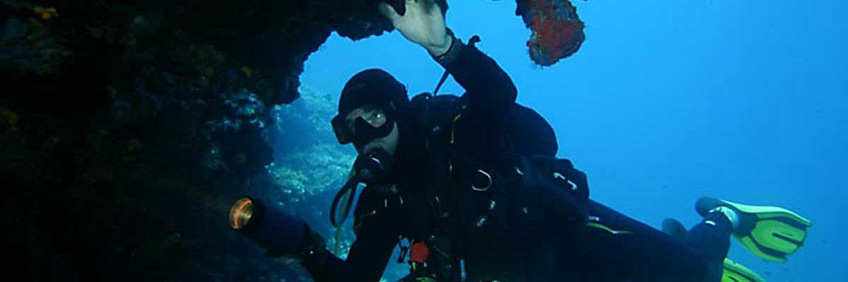 divingintourfromsplit