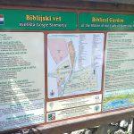 BiblicalGarden-InformationPanel-WineTastingTour-toursfromsplit