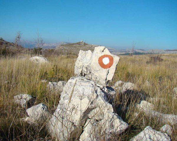 PodstranaHikingTour-hikingmark