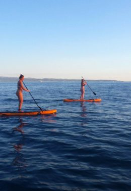 StanUpPaddleGroupTour-SplitCroatia