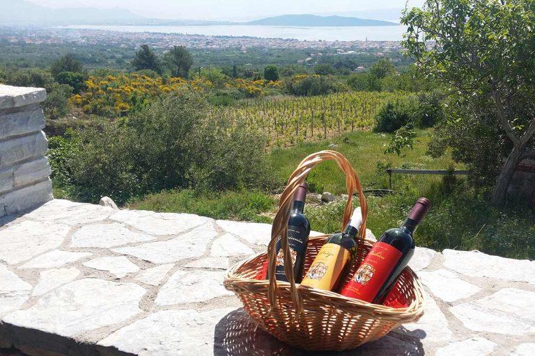 WineTourfromSplit-basket