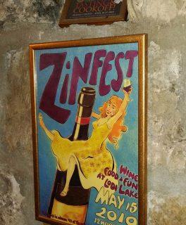 Zinfandel-originalcroatianwine-winetoursplitcroatia