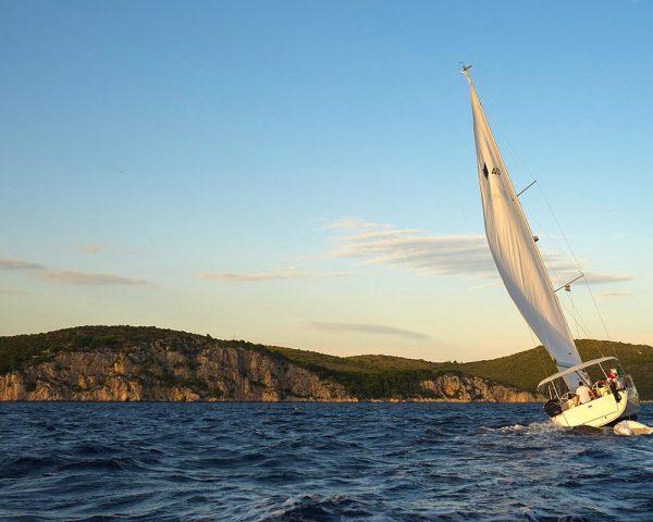 cruisingonthesailingboat
