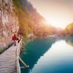 exploring-lower-lakes-plitvice-tour