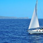 sailingbythenearbyislands-sailingfromsplit