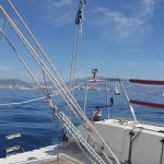 sailingfromsplit-splitpanorama