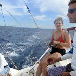 sailingspliti-sailinginstructor