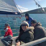 sailingsplitislands
