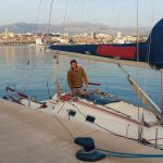 sailingtourfromsplit-splitpromenade-tourstart