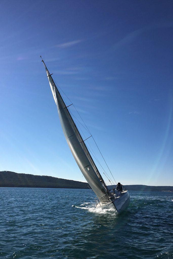 sailingyacht-splitsailingtours