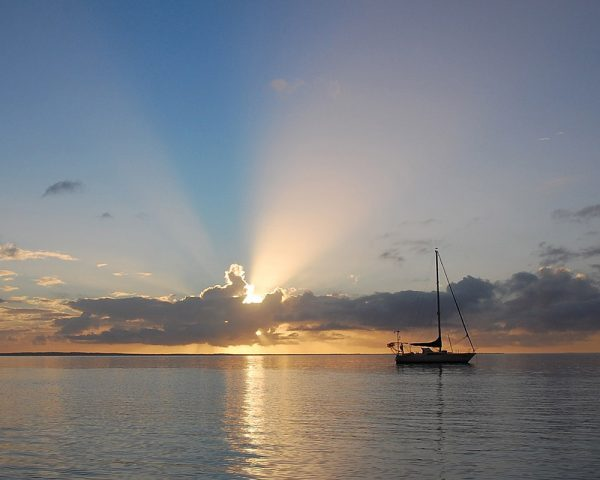 Sunset-sailingSplit-1