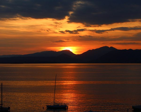 Sunset-sailingSplit-2