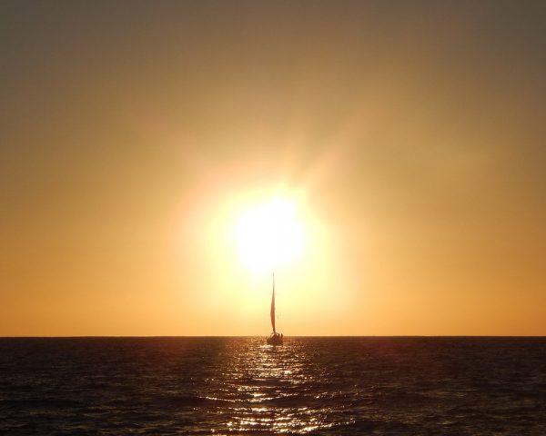 Sunset-sailingSplit-5