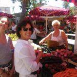 greenmarketsplit-freshproduce