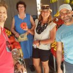 pickingfreshingridients-greenmarketsplit-culinarytour