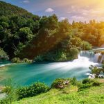 travertine-formations-in-krka-national-park