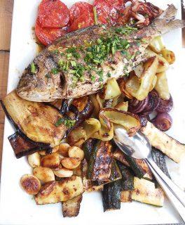 trditionaldalmatianplate-culinarytoursplit