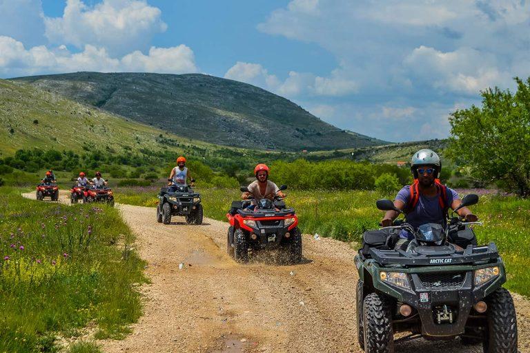 ATV-Quad-mountain-tour-Split-Croatia