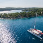Central-Dalmatia-islands-Sailing-tour
