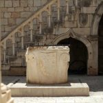 Historicarchitecture-Trogir