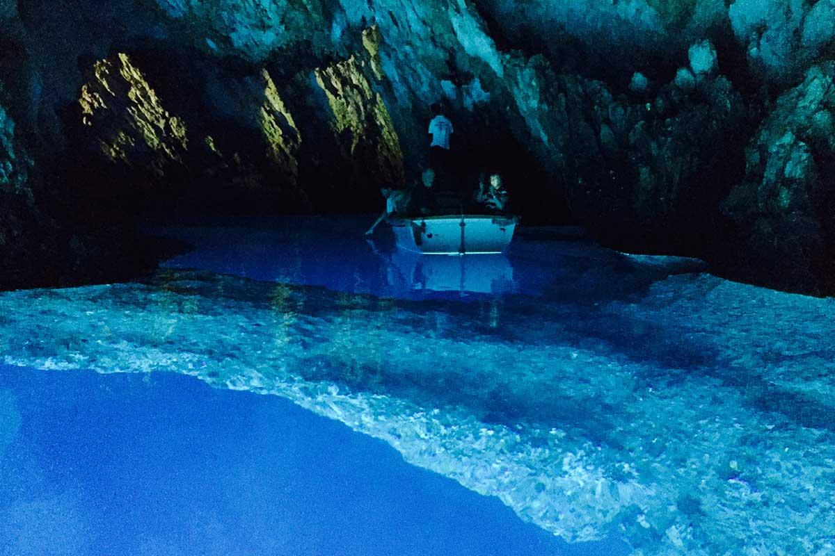 Τα 10 κορυφαία νησάκια της Κροατίας!