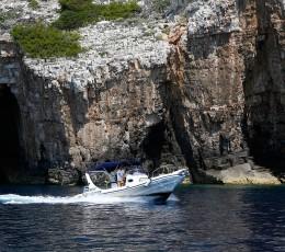 dailyspeedboattourssplit-Maestral