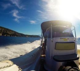 dailyspeedboattourssplit-speeding