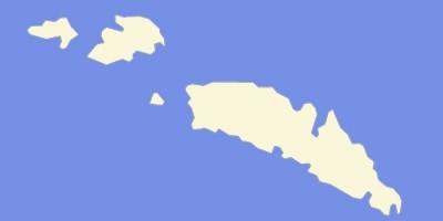 daytripssplittosolta-tripmap