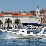 Šugaman Tours – Day trips from Split