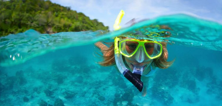 snorkellinginbluelagooncroatia-tourfromsplit