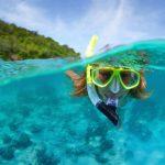 snorkellinginsideclearseaofbluelagooncroatia
