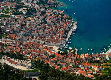 unforgettable hvar