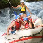 down-the-cetina-rapids