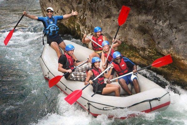 speeding-down-the-canyon-cetina-tafting-tour