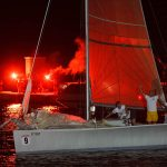 Celebration – Pequena Regata Nocturna