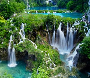 JackBrauer-Plitvice-Lakes