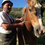Zinfandel Origin Wine Tour Kuzmanic Winery
