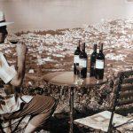 Zinfandel Origin Wine Tour Split Croatia