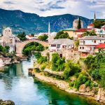 people-on-mostar-bridge