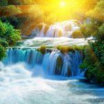 waterfalls-of-krka-skradinskibuk