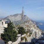 ladyofthesnow-stomorica-hikingtourfromsplit